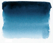 Sennelier Watercolour - Prussian Blue S1