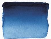 Sennelier Watercolour - Indanthrene Blue S3