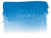 Sennelier Watercolour - Cobalt Deep S4