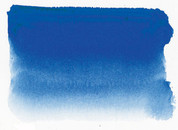 Sennelier Watercolour - Ultramarine Deep S2