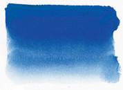 Sennelier Watercolour - Ultramarine Deep S2