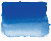 Sennelier Watercolour - French Ultramarine Blue S2