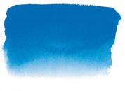 Sennelier Watercolour - Ultramarine Light S2