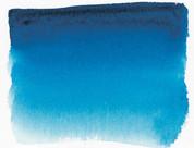 Sennelier Watercolour - Phthalocyanine Blue S1