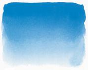 Sennelier Watercolour - Royal Blue S1