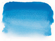 Sennelier Watercolour - Cerulean Blue Red Shade S4