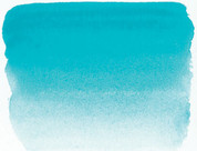 Sennelier Watercolour - Turquoise Green S4