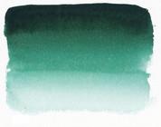 Sennelier Watercolour - Forest Green S1