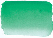 Sennelier Watercolour - Emerald Green S1