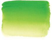Sennelier Watercolour - Phthalo Green Light S1