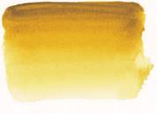 Sennelier Watercolour - French Ochre S3