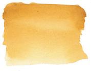 Sennelier Watercolour - Yellow Ochre S1