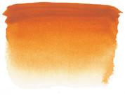 Sennelier Watercolour - Gold Ochre S1