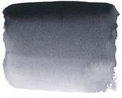 Sennelier Watercolour - Payne's Grey S1