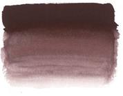 Sennelier Watercolour - Van Dyck Brown S1