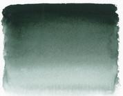 Sennelier Watercolour - Greenish Umber S1