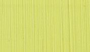 Michael Harding Oil - Lemon Yellow S1