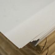 Newsprint 48gsm 64cm x 90cm