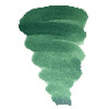Diamine Ink - Emerald Green