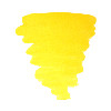 Diamine Ink - Lemon Yellow