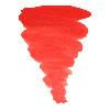 Diamine Ink - English Red