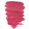 Diamine Ink - Raspberry