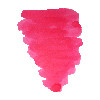 Diamine Ink - Hot Pink
