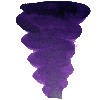 Diamine Ink - Purple