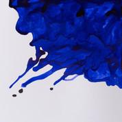 W&N Drawing Ink - Violet