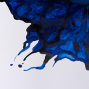 W&N Drawing Ink - Ultramarine