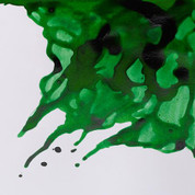 W&N Drawing Ink - Brilliant Green