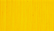 Michael Harding Oil - Bright Yellow Lake S1