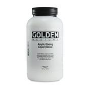 Golden - Acrylic Glazing Liquid (Gloss)