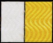 Liquitex - Natural Sand
