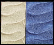 Liquitex - Ceramic Stucco