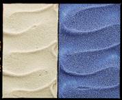 Liquitex - Ceramic Stucco
