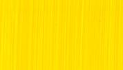 Michael Harding Oil - Yellow Lake S1