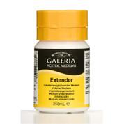 W&N Galeria - Extender