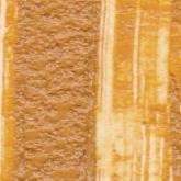 W&N Galeria - Sand Texture Gel