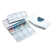 W&N Cotman Watercolour - Painting Plus Set of 12 Tubes