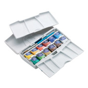 W&N Cotman Watercolour - Pocket Plus Set
