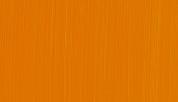 Michael Harding Oil - Cadmium Yellow Deep S4