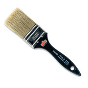 Omega - S1049 Lily Glider Varnish Brush