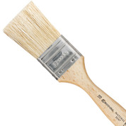 Escoda - 8247 Chunking Varnish Brush