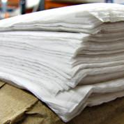 Melinex Archival Polyester Roll - 101 6cm x 20m - Atlantis Art Materials