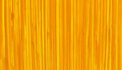 Michael Harding Oil - Aureolin (Cobalt Yellow) S5