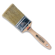 Omega - S1067 Thick Lily Varnish Brush