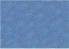 Sennelier Soft Pastels - Indigo 137
