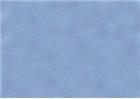 Sennelier Soft Pastels - Indigo 138