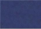 Sennelier Soft Pastels - Prussian Blue 287